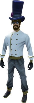 Peter (top hat).png