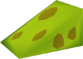 Poisoned cheese detail.png