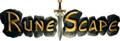 RS logo old3.png