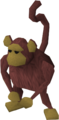 Red monkey detail.png