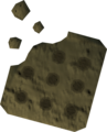 Ship's biscuit detail.png