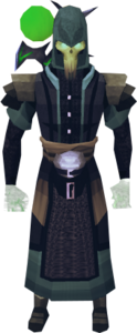 Ahrim the Blighted (Heist).png