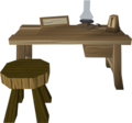 Crafting table 2.png