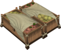 Gielinor Games food cart.png