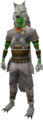 Hati outfit equipped (male).png