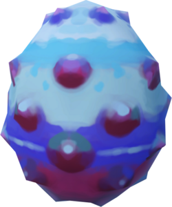 Mysterious Egg pet.png