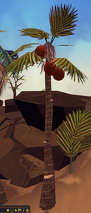 Palm tree (Summer Beach Party).png