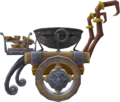 Portable brazier detail.png