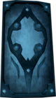 Rune square shield detail.png