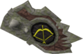 Sacred clay shield (ranged) detail.png