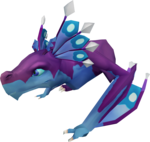 Shadow Fairy Drake pet.png