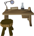 Crafting table 3.png