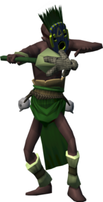 Witch Doctor 2.png