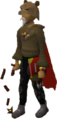 Abyssal whip equipped old.png
