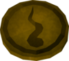 Coin of balance detail.png