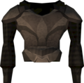 Gallileather body detail.png