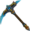 Pickaxe of Earth and Song detail.png