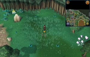 Scan clue Zanaris east of furnace.png