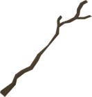 Slayer's staff detail old.png