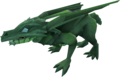 Baby green dragon (NPC).png