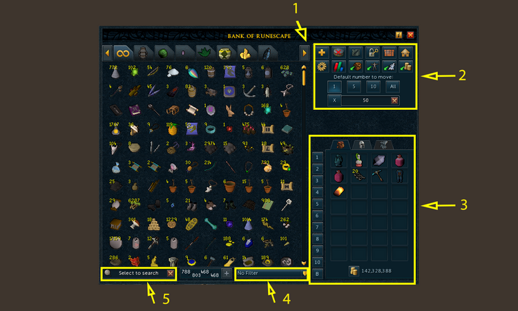 Bank Improvements and Placeholders news image 2.png