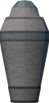 Canopic jar (elbow marrow) detail.png