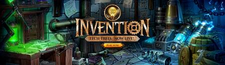 Invention Tech Trees head banner.jpg
