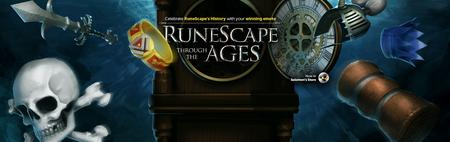 Head Banner 2014 The Runescape Wiki