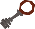 Steel key red detail.png