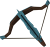 Abyssal rune crossbow detail.png