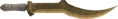 Bronze scimitar detail.png