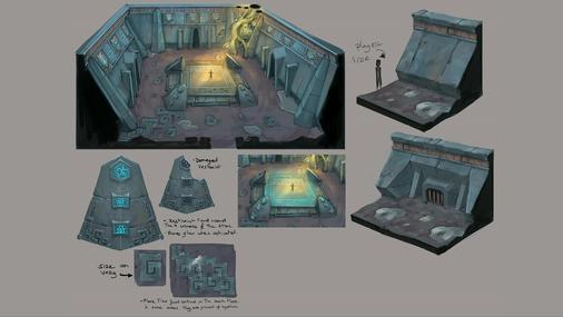 Call of the Ancestors temple concept art 2.jpg