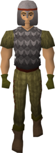 Harold (Death Plateau).png