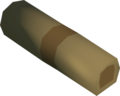 Pipe section detail.png