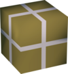 Box bauble detail.png