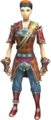 Fayre (Venturer) equipped (female).png