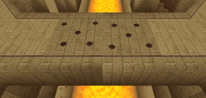 Floor spikes (Brimhaven Agility Arena).png