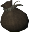 Pouch (Dungeoneering) detail.png