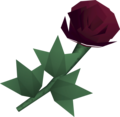 Pretty flower detail.png