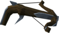 Abyssal steel crossbow detail.png