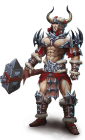 Barbarian Outfit update image.png