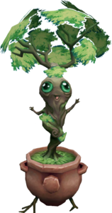 Big sprout.png