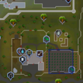 Cabbage (2017 Easter event) location.png