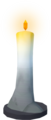 Candle (white) detail.png