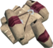 Challenge Mystery Bag detail.png