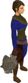 Chinchompa equipped.png