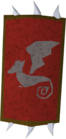 Dragon sq shield (sp) detail old.png