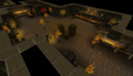 Elemental Workshop fire room.png