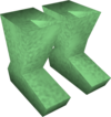 Green boots detail.png
