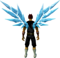 Ice wings equipped.png